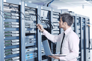 Why-Do-You-Need-a-Managed-VPS-Server
