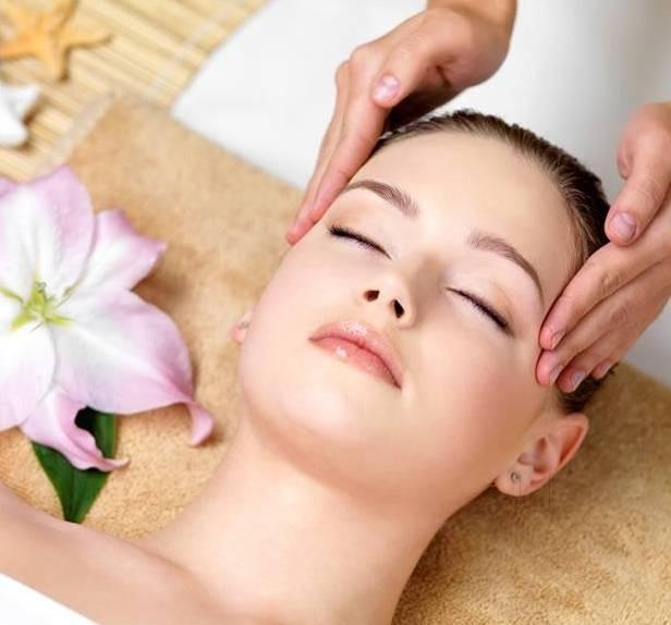 aks-cosmetic-salon-and-spa-malad-west-mumbai-g1q17