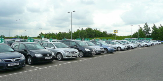 car-rental-lot (1)