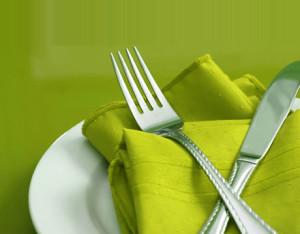 dine-green