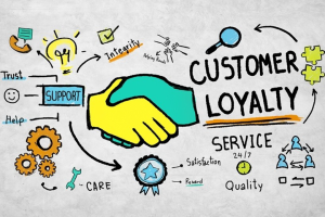 how-to-build-customer-loyalty