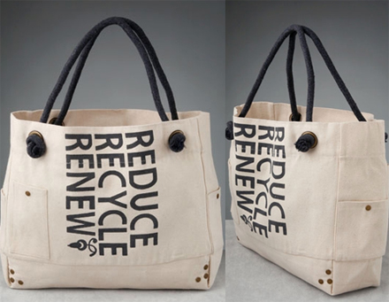 reduce-reuse-recycle-renew-chic-bag