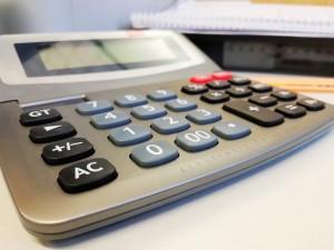 calculator-1859368_960_720