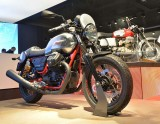 Moto Guzzi V7 III Racer_17_3