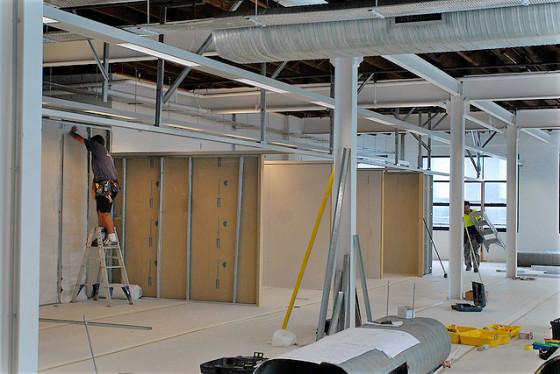 interior-renovation-co-fl