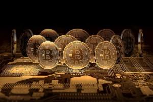 bitcoin-cash-bitcoin-story
