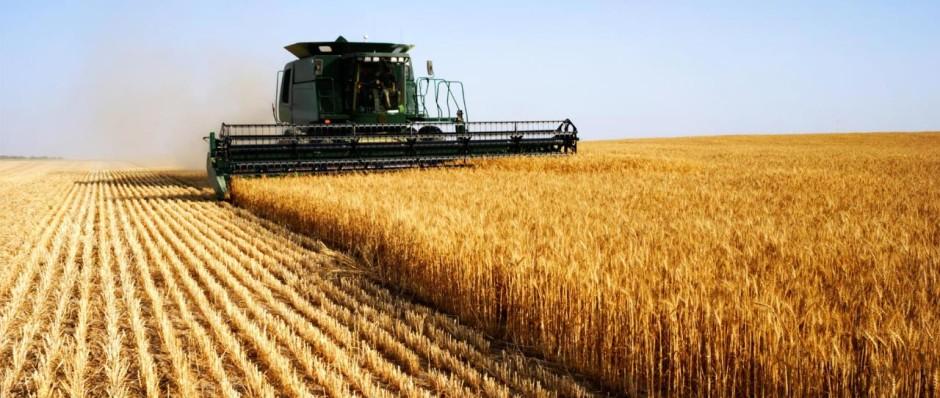 agriculture_portfolio_leica_geosystems_1766x750