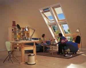 roof-windows-3-lg