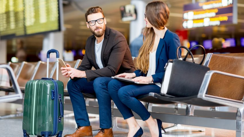 travelers-850x476