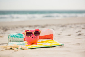 Travel-Loans