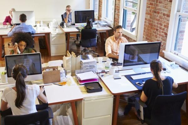 office_management