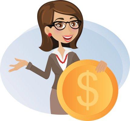 woman-gets-loan