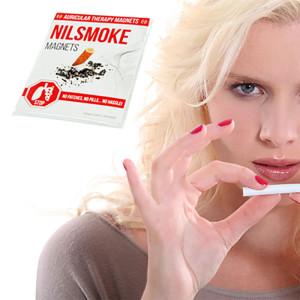 Nil Smoke (2)