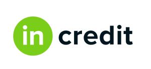incredit_logo
