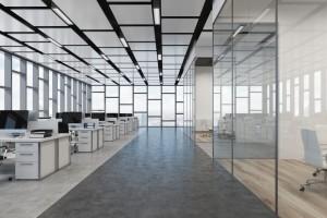 office_big