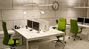 opulent-design-ideas-small-office-designs-small-space-home-office-1024x576