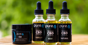 pure-kana-cbd-reviews