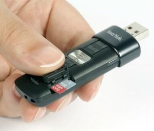 2ac162b86057d718644bd4260b071b4d--latest-electronic-gadgets-electronics-gadgets
