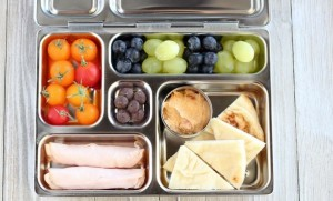 Healthy-Lunch-Ideas-for-Kids-and-Adults-1-e1490233468649