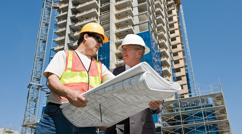 Real-Estate-Developer-800x445