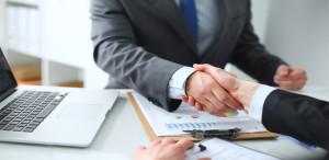 business-loan-document