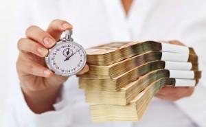 quick-10-second-loan-630-X389_20150923211620_pf