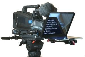 web-ipad-Sony-XDcam-trimmed