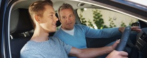 074driving-instructor2