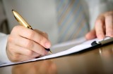 Business_Writing-Viorika-Prikhodko_i