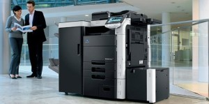 Office_Multifunction_Printer_Konica