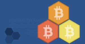 Polskie-Stowarzyszenie-Bitcoin-_list