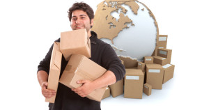global-parcel-shipping-guy-feature