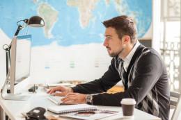 man-office-desk-computer