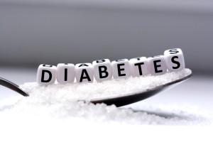 sugar-spoon-diabetes-nomore