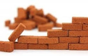 building-bricks-500x500