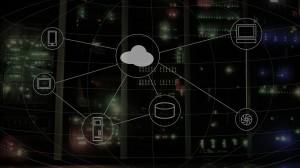 cloud-computing-2001090_960_720