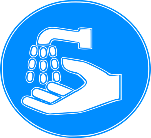 hygiene-153375_960_720