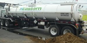 tanker-trailer-900x444