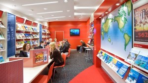 travel-agent-office