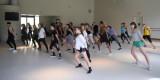 Nicholson-Twins-dance-residency-2017SMALL-e1510695829274-660x330
