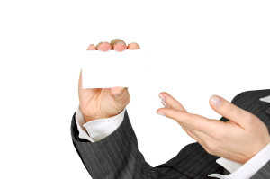 business-card-427520_960_720