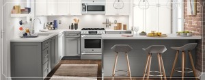 kitchen-design-hero-820x360
