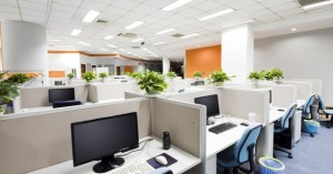 officeworkplace_193537-630x330