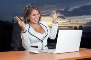 online-marketing-1427787_960_720
