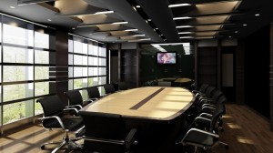 Meeting-Hall-Lighting-Design-740x416