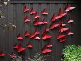 creative-diy-garden-fence-ideas-3