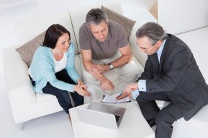 financial-advisor-vs.-certified-financial-planner