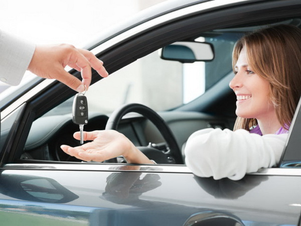 lease-car-vs-buying