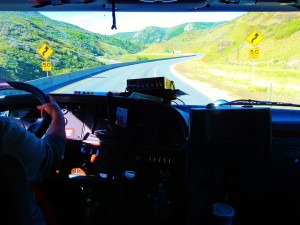 truck-driver-614191_960_720