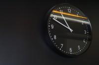 clock-1932616_960_720